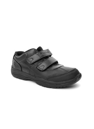 Timberland Ayakkabı Siyah